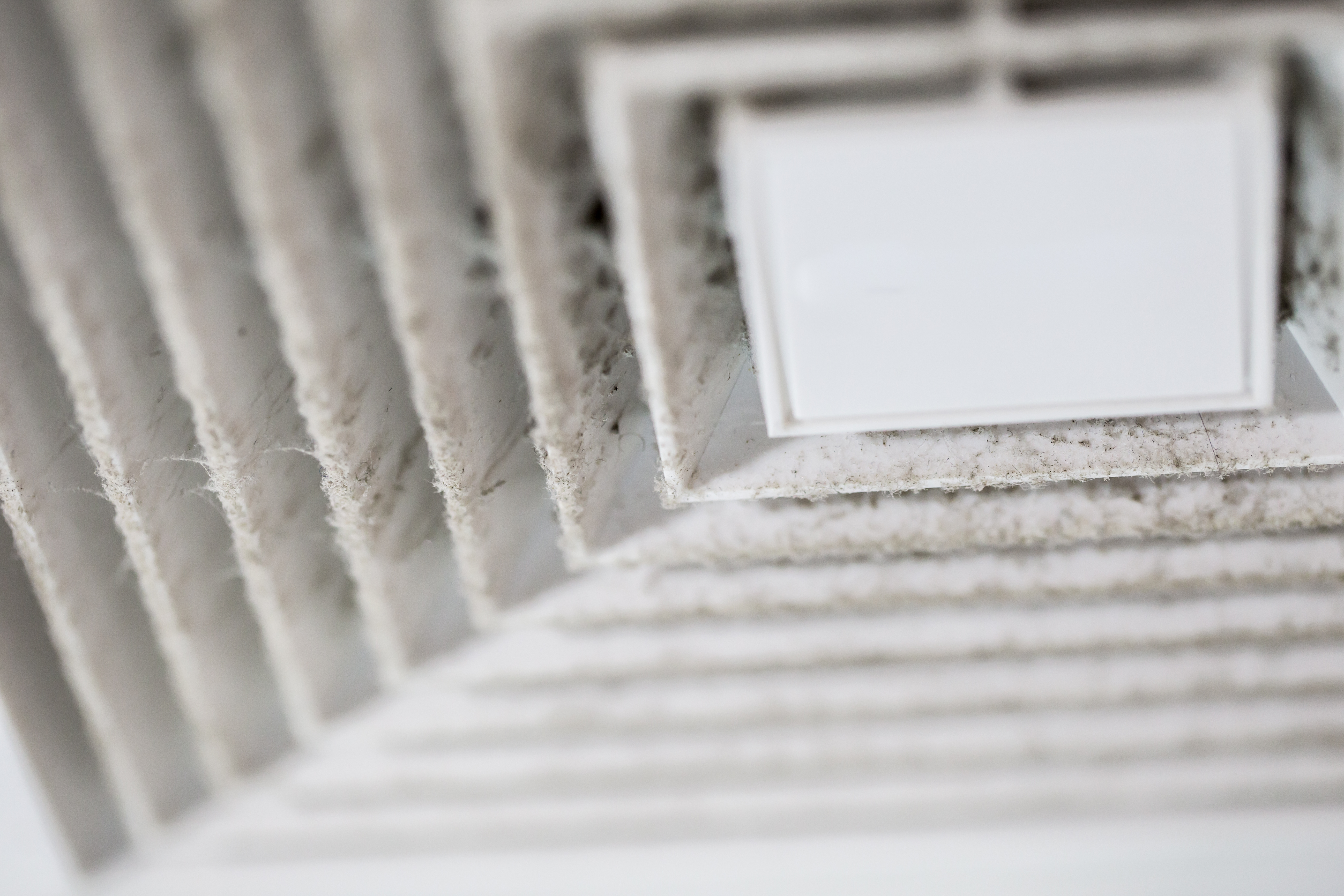 Learn how to tell if your air ducts need cleaning.