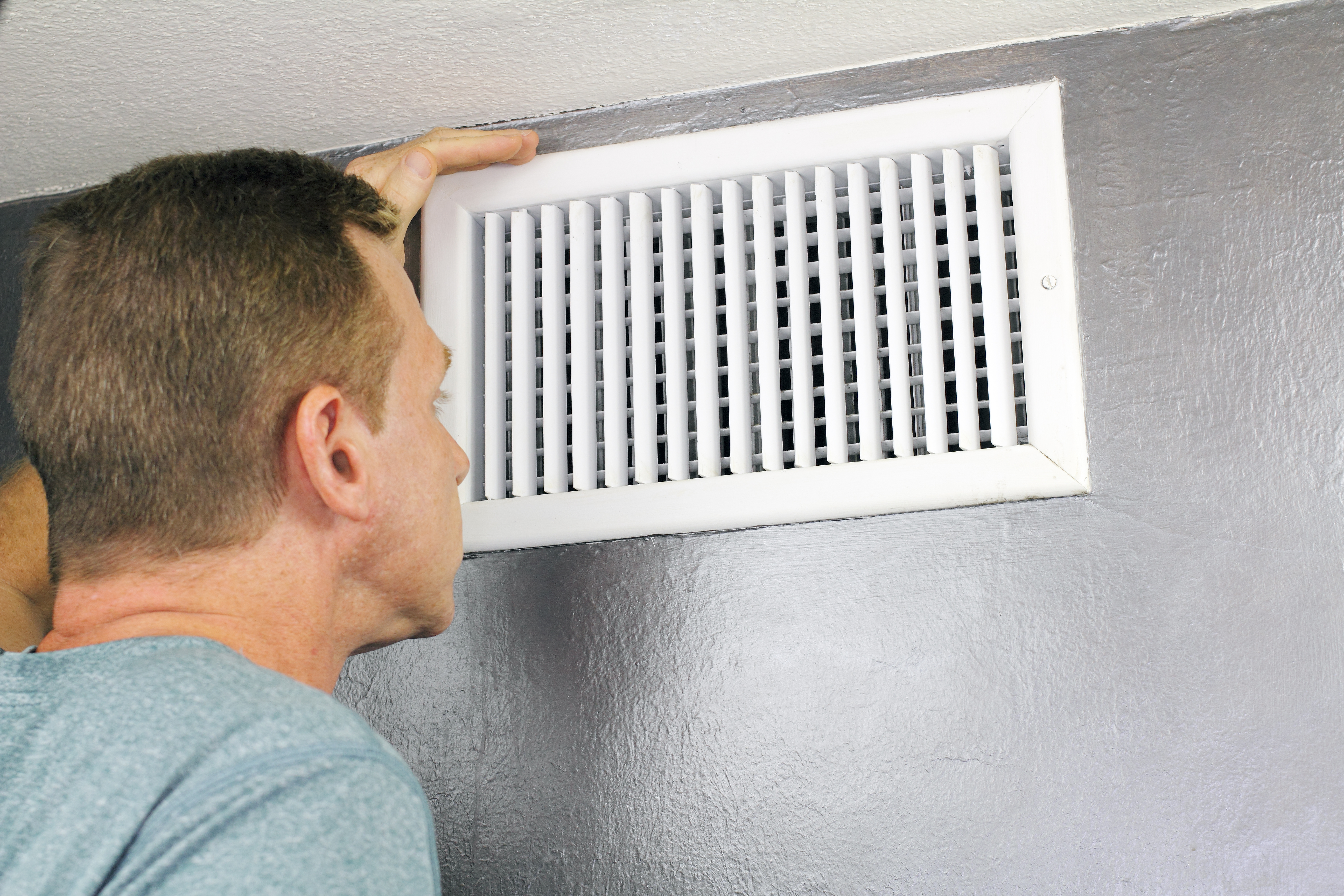 These 5 air duct cleaning myths may put your health at risk.